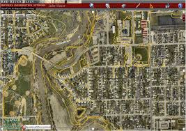 mn flooding maps & geographic data Downtown Rochester Mn Map Downtown Rochester Mn Map #36 downtown rochester mn apartments