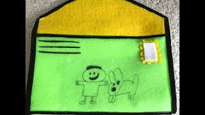 shovel and pail blues clues. Gallery Image Of Amazing Shovel And Pail Blues Clues 13216 1361 1050 Mssrainbows -