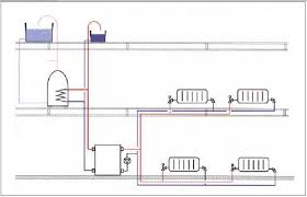 intertherm air conditioner wiring diagram images boiler wiring diagram car wiring harness