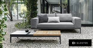 outdoor floor seating. GLOSTER | DEEP SEATING| DINING| LOUNGERS BENCHES| ACCESSORIES Outdoor Floor Seating