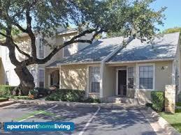 austin garden homes. Plain Austin Texas Building  The Springs Garden Homes Apartments In Austin With Austin E