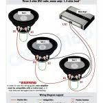kicker comp c10 install wire diagram srt 4 sub car fuse box wiring what s more