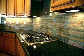 best under counter lighting. Best Under Cabinet Led Lighting Kitchen Counter Lights Top Rated