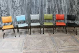 bright coloured furniture. bright coloured stacking chairs furniture t