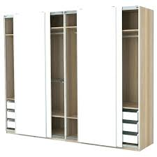 sublime organizing a closet with sliding doors sliding door closet organization ideas how to organize a