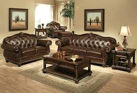 brown leather couch living room ideas brown couches living room dark brown couch
