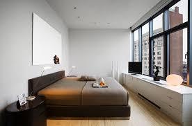 Grey Color Schemes For Bedrooms Minimalist Plans