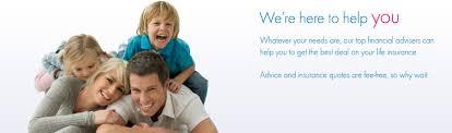 Life Ins Quotes Unique Download Best Life Insurance Quote Ryancowan Quotes