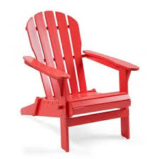 outdoor wooden chairs with arms. outdoor wooden chairs with arms r