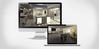 kitchen design software. Magnet Kitchen Design Software
