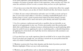 Glazing Estimator Sample Resume What Is Mind Mapping In Writing