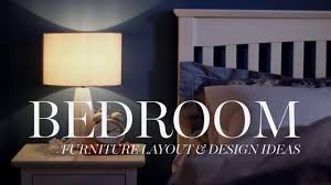 Ms Bedroom Furniture Ms Home Bedroom Furniture Layout Design Ideas Youtube