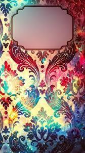 My iPhone lock screen wallpaper I ...