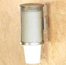 3 oz cup dispenser paper cup dispenser for bathroom 3 oz wall mount best ideas target