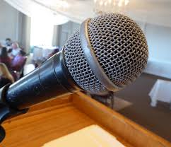 fun class activities to improve public speaking skills clacts public speaking class activity