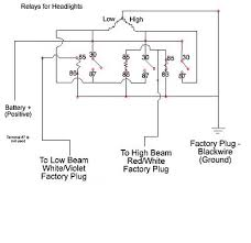 vdo ammeter wiring diagram wiring diagram and hernes auto vdo gauge wiring diagram jodebal boat hour meter