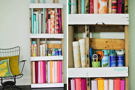 view in gallery pellet storage shelving is great for