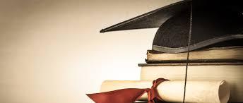 Заказать дипломную работу недорого дешево и срочно цена на  Дипломная работа