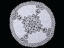 oval lace tablecloth great polyester round rose tablecloths square table cover throughout decor white