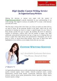 hire an essay writing zulu