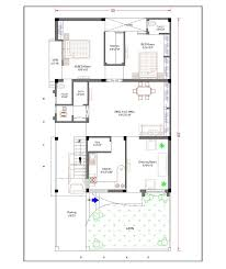 30 ft wide house plans. Cozy 15 16 X 60 House Plans 22 Ft Wide Of Samples Feet Row Home Planskill 30