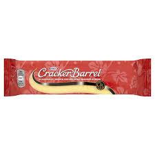 Cracker Barrel Light Cheese Cracker Barrel Classically Smooth Mature Irish Cheddar