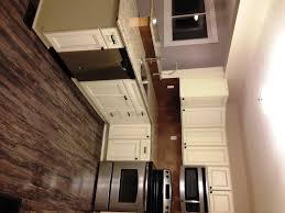 Lily Ann Kitchen Cabinets Lily Ann Cabinets Reviews