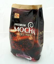 Tata Tea Vending Machine Magnificent Instant Coffee Vending Machine ProductsChina Instant Coffee Vending