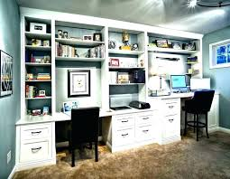 wall storage with desk wall storage with desk wall desk unit large size of office desk wall storage with desk