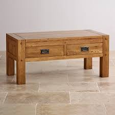 attractive oak furniture land coffee tables with quercus coffee table rustic solid oak oak furniture land