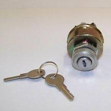 ford other 1948 1956 ford f1 f 100 ignition switch w keys chevy accessory original