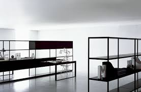minimalist office furniture. Minimalist Furniture For Home Office Interior Design Photo Details - From These Gallerie We Present Have S