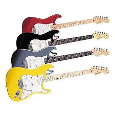 fender deluxe powerhouse stratocaster electric guitar musician s hidden seo image