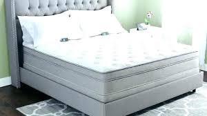 sleep number bed headboard – thespicekitchen.info