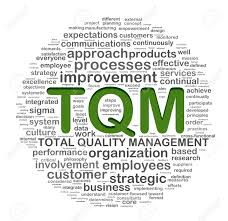 transformation of crusty bakeries using total quality total quality management
