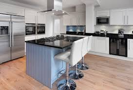 bar stools for kitchen islands atlantic ping intended for awesome house islands for kitchens with stools ideas