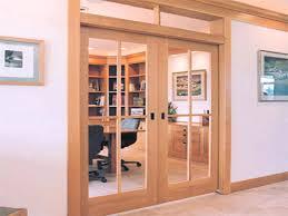 glass door solutions closet frosted glass closet doors admirable glass doors home depot full size of