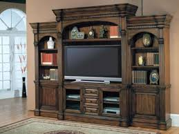 25 best Entertainment || Multi-Piece Wall Units images on ...