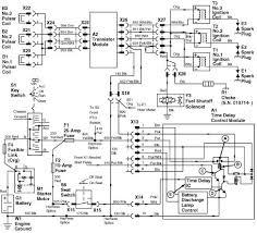 john deere 322 won't start flooding John Deere LT133 Wiring Schematic name 322 ignition wiring diagram jpg views