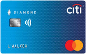 citi secured mastercard review worth