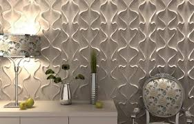 Small Picture 22 Latest Trends in Decorating Empty Walls Modern Wall Decor with