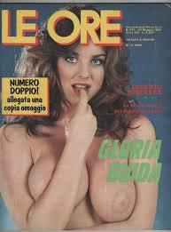 erotici Malastrana VHS