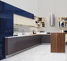 Kitchen cabinets wood Lowe Aspire Frameless Cabinetry Wellborn Closets Consumer Reports Wellborn Cabinets Cabinetry Cabinet Manufacturers