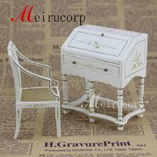 where to buy miniature furniture. Fine 1\ Where To Buy Miniature Furniture
