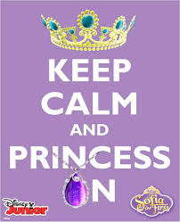 30 sofia the first party ideas printables must haves 10 sofia the first printables