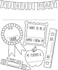 Kindergarten Graduation Coloring Pages Graduation Coloring Pages Kindergarten Graduation Coloring Pages