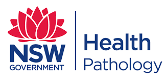 Emr connect is an ehealth nsw program delivering a statewide, comprehensive electronic medical record (emr). Nsw Health Pathology