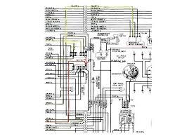 1972 buick wiring diagrams automotive wiring diagram sys in automotive wiring buick tagged buick circuit diagrams cornering 1972 buick wiring diagrams automotive