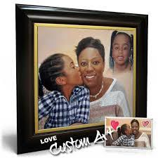 love custom art 10 photos art galleries 1125 e broadway 756 glendale ca phone number yelp