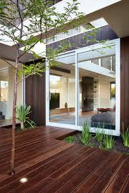Inform Design California House By Inform Design Pleysier Perkins